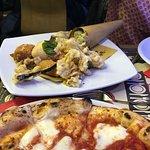 Photo of Ciccio Pizza