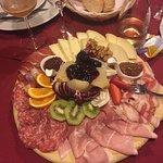Photo of Osteria Ca' dei Giosi