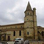 صورة فوتوغرافية لـ Eglise de la Madeleine