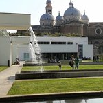 Photo of Orto Botanico di Padova