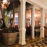 Foto de Carmen Restaurant Cartagena