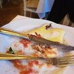 Photo of Cafe Pouchkine Haussmann