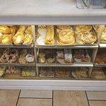 Foto de The Solvang Bakery