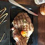 Photo of Brimstone Steakhouse Bar & Grill
