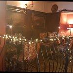 Cookes Restaurant & Wine Bar