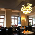 Photo of Restaurant a L'Esperance