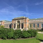 Photo of National Gallery of Denmark