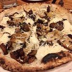 Pizzeria Libretto-Danforth Foto