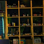 Photo of Alaus Pirkliai Craft Beer Merchants