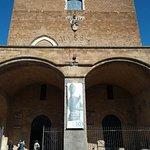 Photo of Palazzo Soliano