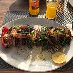 Photo of Restaurant & Grill Muralha