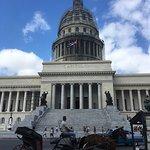 Photo of El Capitolio