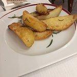 Photo of Restaurant Osteria Dal Minestraio