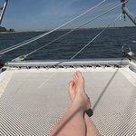 Allegro Sailing