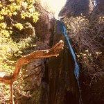 Photo de Richtis Gorge