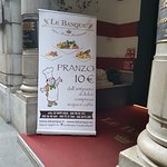 Foto de Le Banque