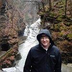 Watkins Glen State Parkの写真