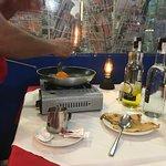 Photo of Toro Tapas & grill