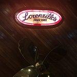 Foto de Lorenzillo's