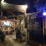 Foto de Pachamama
