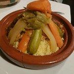Photo of Le Nabab