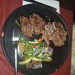 Photo of Zebra Steak & Grill