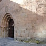 Photo de San Marcos Church