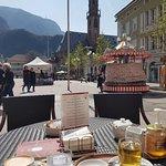 ภาพถ่ายของ Stadt Cafe Citta