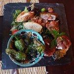 Foto de Restaurante del Mar