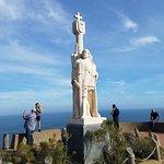 Cabrillo National Monument Foto