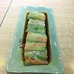 ภาพถ่ายของ Macau Taste (Oriental Plaza)