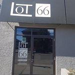Foto de Lot 66