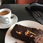 Foto de Providero Tea & Coffee House