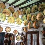 Taberna do Adroの写真