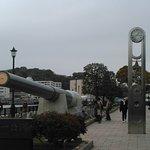 Verny Park照片