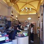 Photo of Bar del Cappuccino