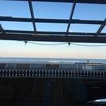 Java Beach Cafe & Bakery