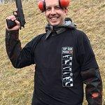 Top Gun Prague Shooting Events