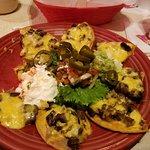 Foto de Rosie's Mexican Cantina
