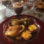 Canaan Oaks Bed & Breakfast照片