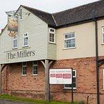 Millers Hotel