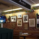 Foto de Main Streets Market & Cafe