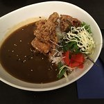 Foto di Edo Japanese Restaurant
