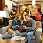 Staybridge Suites Austin South