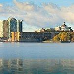 Holiday Inn Kingston - Waterfront