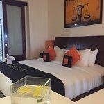 Anantara Hoi An Resort – fénykép