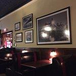 Zdjęcie Mulberry Street Pizza