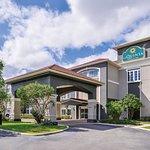 La Quinta Inn & Suites Sebring