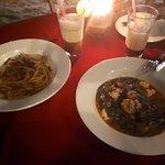 Photo of Restaurante Leonardo Da Vinci