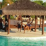 Grand Palladium Imbassai Resort & Spa – fénykép